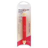 Sew Easy Retractable Wash-Out Pencil: 6 Colour